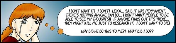 comic-2004-08-16c.jpg