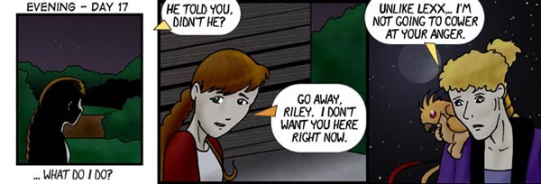 comic-2004-08-18c.jpg
