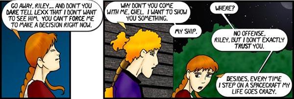comic-2004-09-07d.jpg