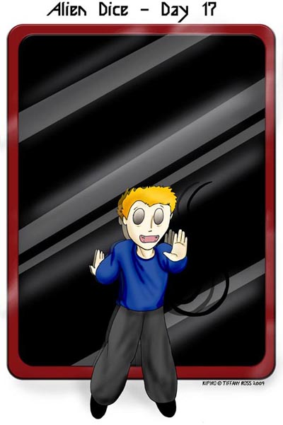 comic-2004-09-09d.jpg