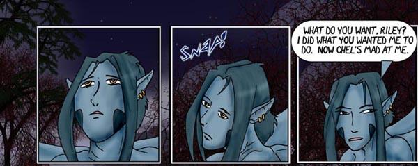 comic-2004-09-16d.jpg