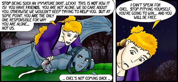 comic-2004-09-19d.jpg