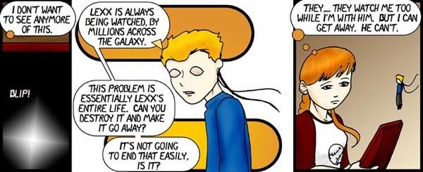 comic-2004-09-21d.jpg