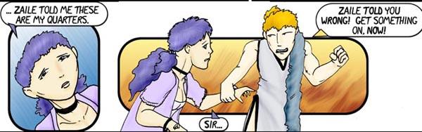 comic-2004-09-30d.jpg