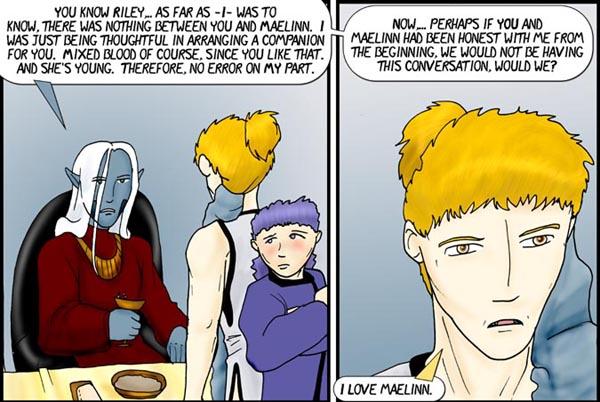 comic-2004-10-04d.jpg