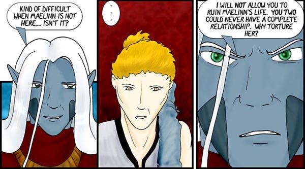 comic-2004-10-06d.jpg