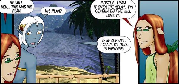 comic-2004-10-13d.jpg