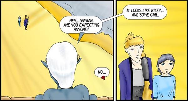 comic-2004-10-14d.jpg