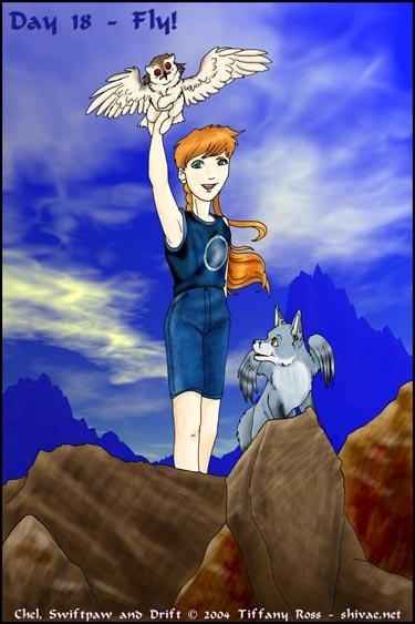 comic-2004-10-15d.jpg
