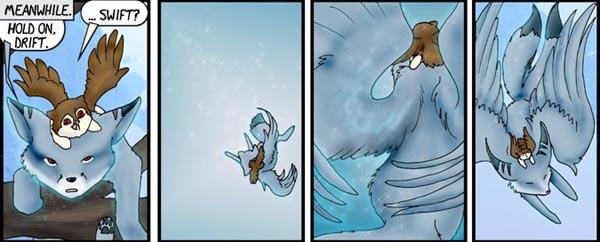 comic-2004-11-12e.jpg