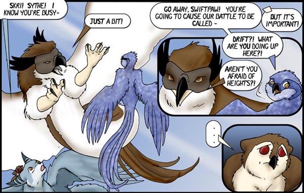 comic-2004-11-16e.jpg