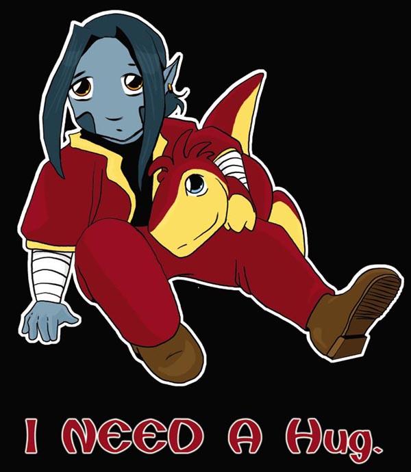 comic-2004-12-11.jpg