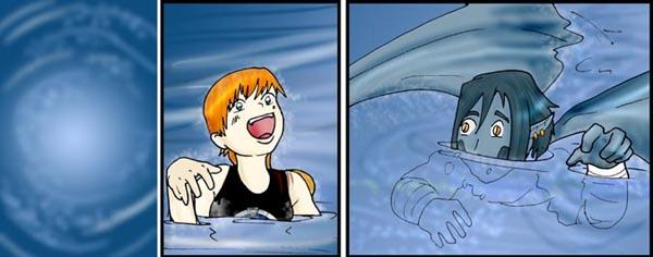 comic-2004-12-13a.jpg