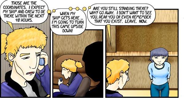comic-2005-01-19g.jpg