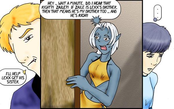 comic-2005-01-21g.jpg