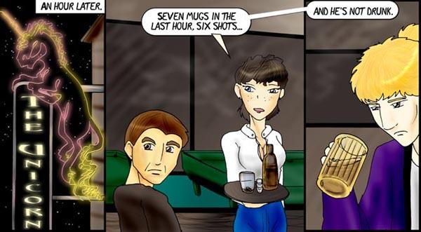 comic-2005-01-31g.jpg