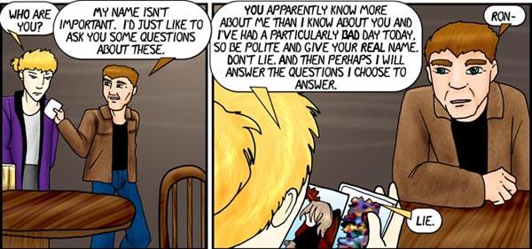 comic-2005-02-02g.jpg