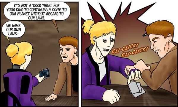 comic-2005-02-11g.jpg