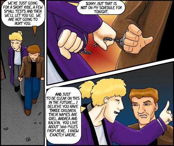 comic-2005-02-15g.jpg