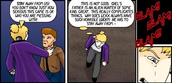 comic-2005-02-16g.jpg
