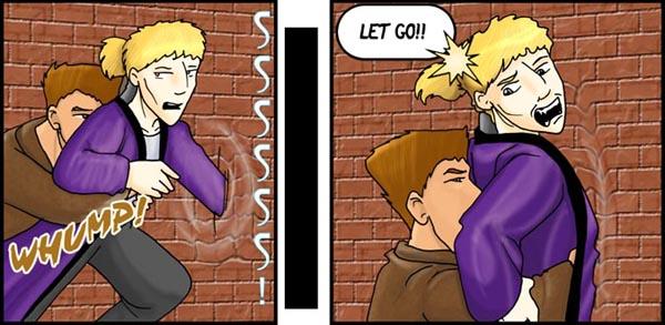 comic-2005-02-17g.jpg