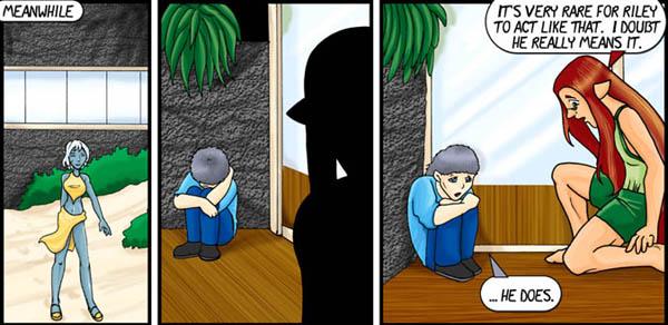 comic-2005-02-21g.jpg