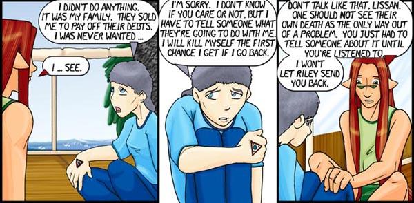 comic-2005-02-23g.jpg
