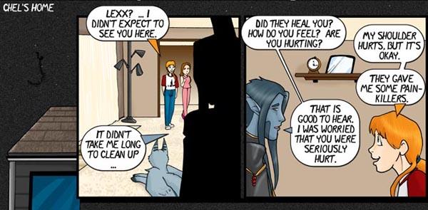 comic-2005-02-25g.jpg