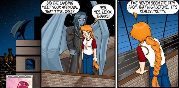 comic-2005-03-09g.jpg