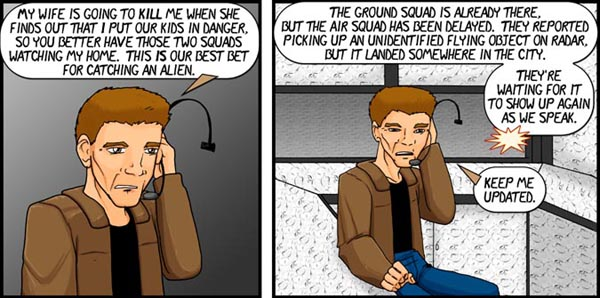 comic-2005-03-10g.jpg