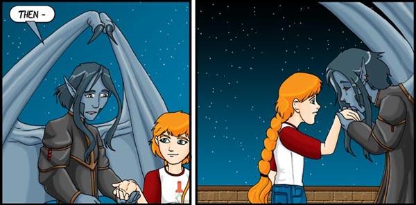 comic-2005-03-18g.jpg