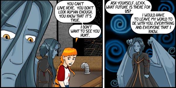 comic-2005-03-28g.jpg