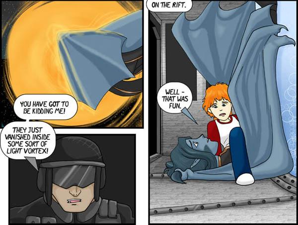 comic-2005-04-08g.jpg