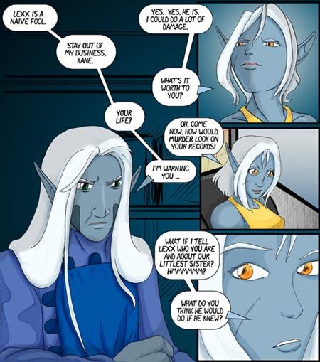 comic-2005-04-25g.jpg