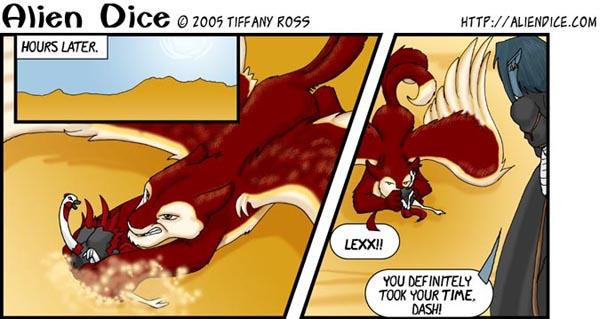 comic-2005-06-02g.jpg