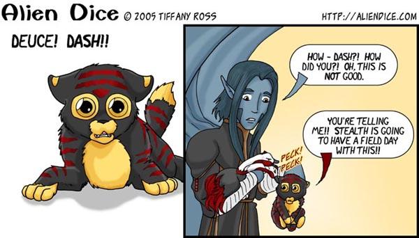 comic-2005-06-13.jpg