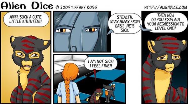 comic-2005-06-14.jpg