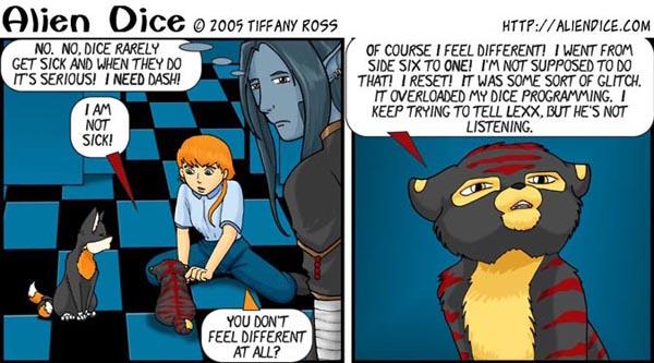 comic-2005-06-15.jpg