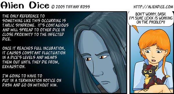 comic-2005-06-16.jpg