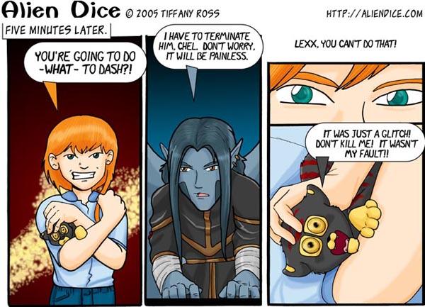 comic-2005-06-17.jpg
