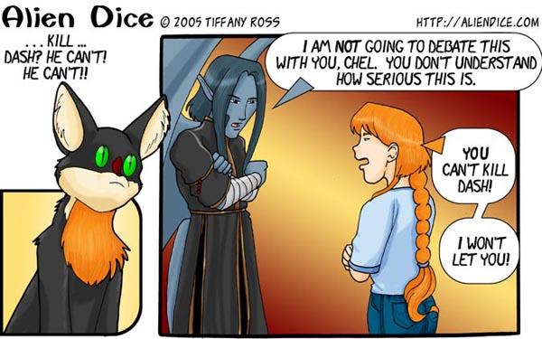 comic-2005-06-20.jpg
