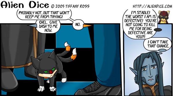 comic-2005-06-22.jpg