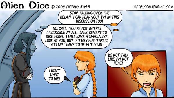 comic-2005-06-23.jpg