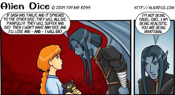 comic-2005-06-27.jpg