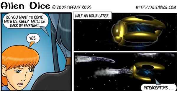 comic-2005-06-28.jpg