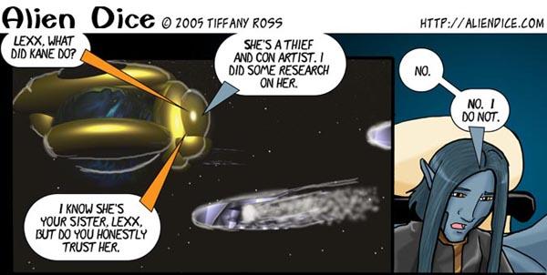 comic-2005-06-30.jpg