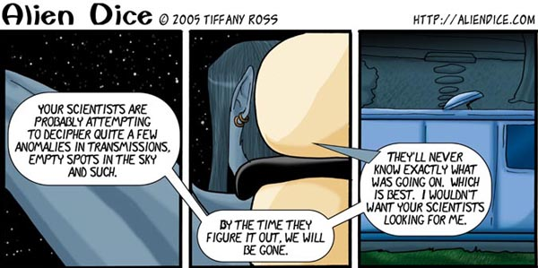 comic-2005-07-05.jpg