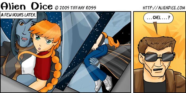 comic-2005-07-06.jpg