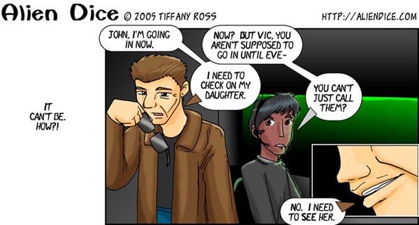 comic-2005-07-07.jpg