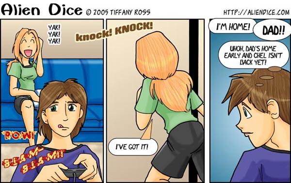 comic-2005-07-08.jpg